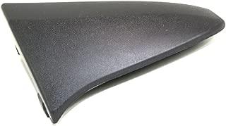 NEW FRONT RIGHT BUMPER GUARD PAINTABLE FITS 01-05 SUZUKI GRAND VITARA SZ1005102
