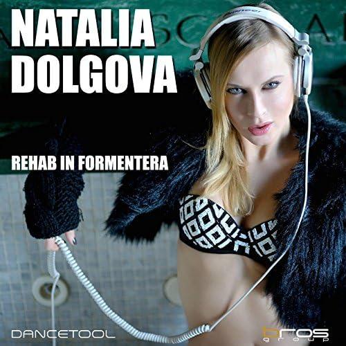 Natalia Dolgova
