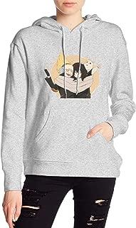 My Hero Academia Boku No Hero Eraser Head Hoodies Sweatshirt Adult Pullovers for Women