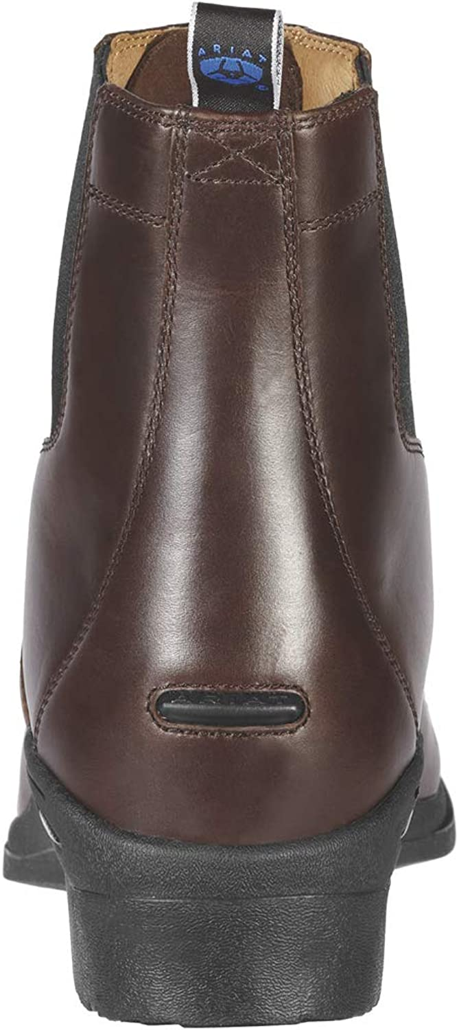 ARIAT Mens Devon Pro Vx Paddock Boot