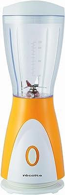 Recolte Solo Blender Blender Rekorutosoro RSB-1 (OR)