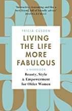 living life more fabulous