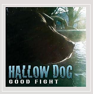 Good Fight