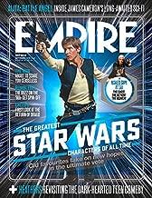 star wars magazine 2018