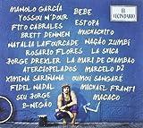 El Vecindario-Edicion Especial by Macaco