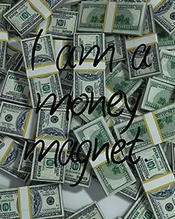 Best i am a money magnet Reviews