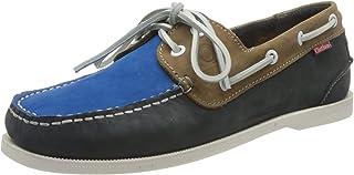 Chatham Men's Galley Ii Boat Shoe