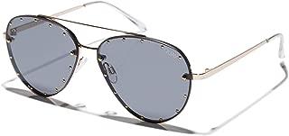 Quay Women's Roxanne Sunglasses