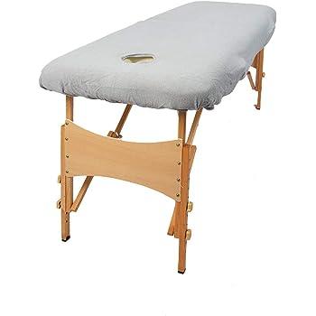 Coperta Termica Per Lettino Da Massaggio.Scalda Lettino Massaggi Elettrico Per Estetica Centro Estetico E