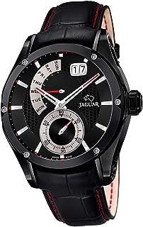 JAGUAR - reloj hombre Trend Special Edition J681/b
