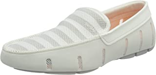 SWIMS Knit Lace, Mocassins (Loafers) Homme