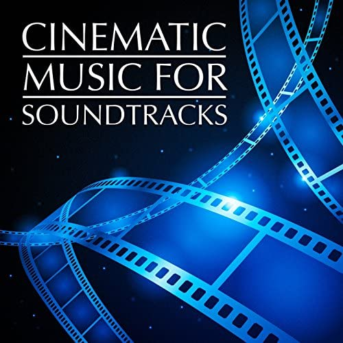 The Movie Soundtrack Experts
