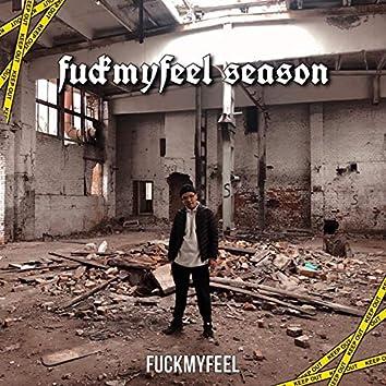 Fuckmyfeel Season