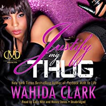 Best justify my thug book Reviews