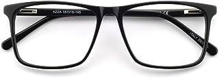OCCI CHIARI Optical Men's Eyewear Classic prescription...