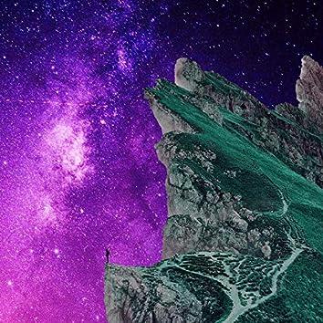 Cosmos (feat. M.E)