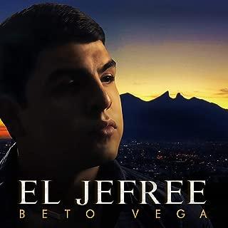 El Jefree [Explicit]