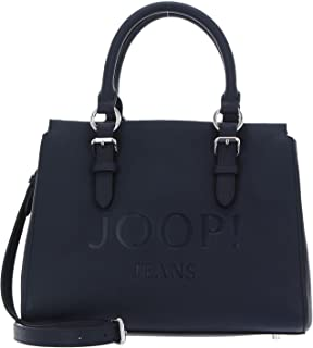 Joop! lettera peppina Handtasche shz Farbe nightblue,Nightblue,