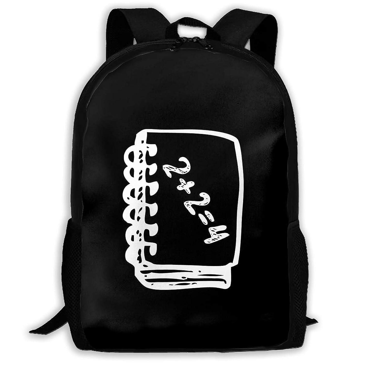 いらいらするまたは物思いにふけるDSB リュック バック リュックサック バックパック 鞄 カバン 多機能 防水バック レディースリュック メンズバック ビジネスバック Png? 男女兼用 大容量 高校生 通学 通勤 旅行 軽量 キャンバス