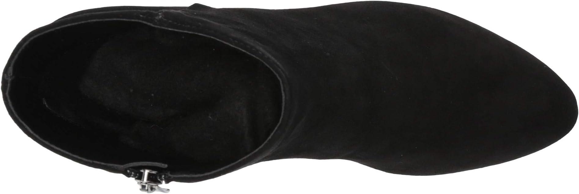 Nine West Trin Bootie | Women's shoes | 2020 Newest