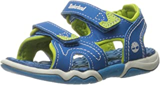 Timberland Kids' Adventure Seeker 2 Strap Sandal
