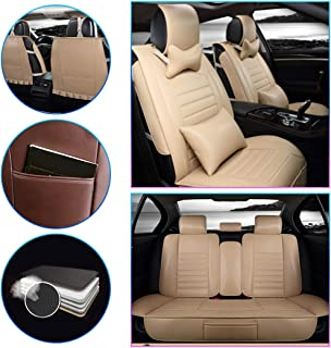 Best bmw 320i seat covers Reviews