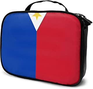 Best bag handle wraps philippines Reviews