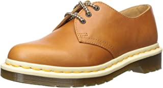 Dr. Martens 1461 Analine Shoes