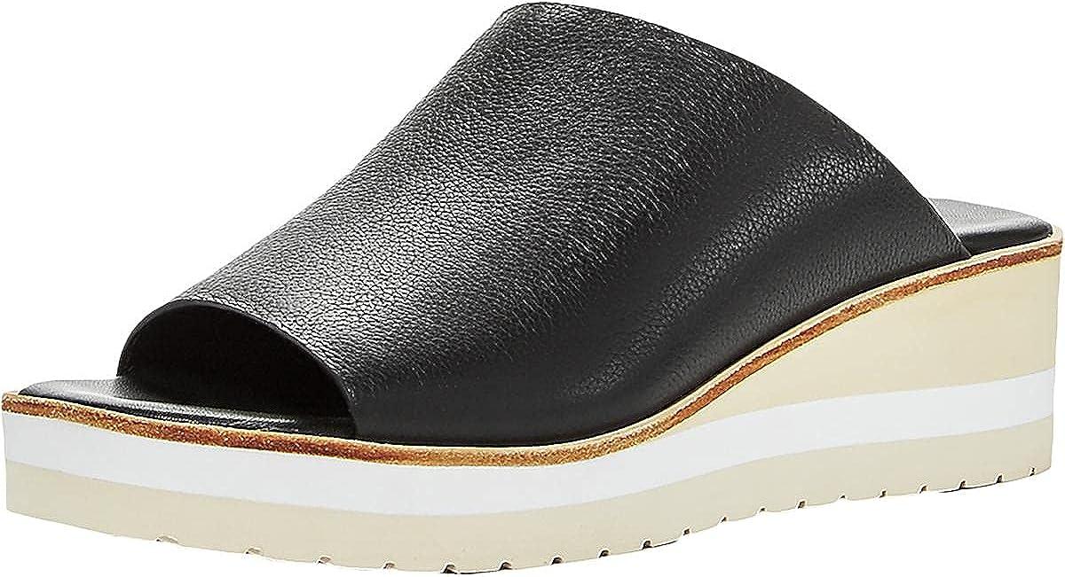 Vince Women's Sarria Sport Sandal