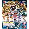 単品 ガシャポンHGIF 聖闘士星矢 黄道十二宮編 PART1 双子座のサガ anime goods