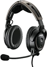 Best bose a20 without bluetooth Reviews