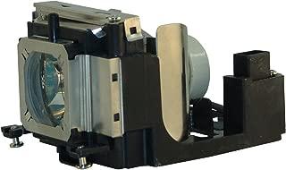 SpArc Platinum for Elmo CRP-221 Projector Lamp with Enclosure (Original Philips Bulb Inside)