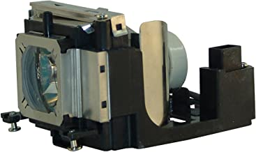 Original Philips Projector Lamp Replacement with Housing for Sanyo PLC-XD2200