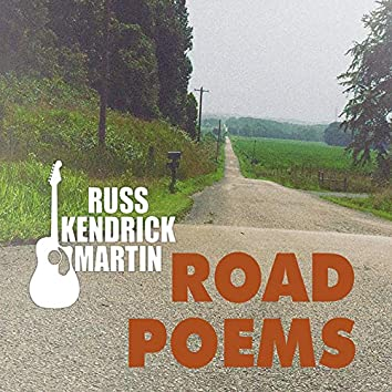 Road Poems