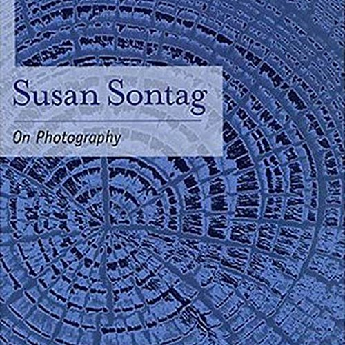 On Photography cover art