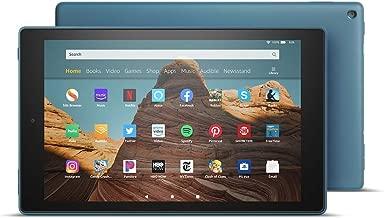 fire hd 10 tablet 64gb