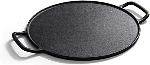 WZHZJ Frying Pan, Nonstick Coating Great Skillet for Omelets and Crepes Heat Sources Dishwasher Safe Cookware