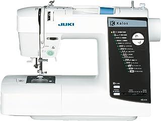 JUKI HZL-K10