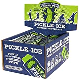 Van Holten's Pickle-Ice 24 count