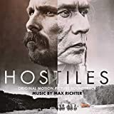 Ost: Hostiles