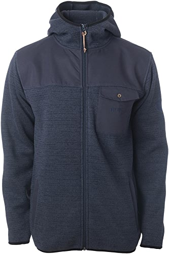 RIP CURL Faded, Polar Homme