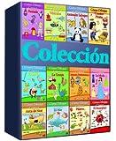 Cómo Dibujar Comics: Colección de 12 Libros (Libros de Dibujo - Colección nº 1)