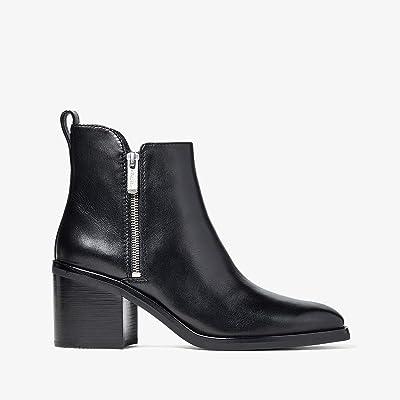 3.1 Phillip Lim Alexa 70mm Boot (Black) Women