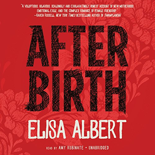 After Birth  Audiolibri
