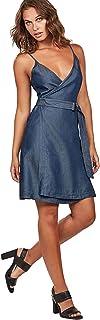 G-Star Raw Women's Gs Wrap Dress