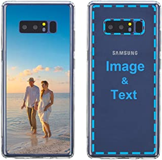 Best samsung galaxy note 8 case personalized Reviews