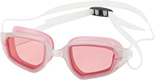 Speedo Covert Swim Goggle