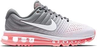 Womens Air Max 2017 Running Shoes