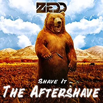 The Aftershave EP