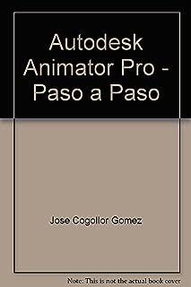 Best autodesk animator pro Reviews